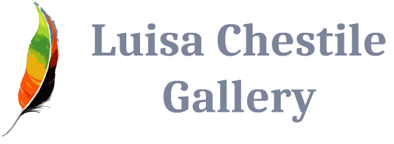 Luisa Chestile Gallery